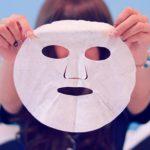 美白シートマスクおすすめランキング6選-効果抜群の人気プチプラパックとは