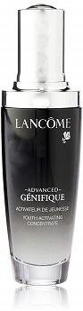 LANCOME ジェニフィック アドバンストみずみずしく肌へ浸透する美容液