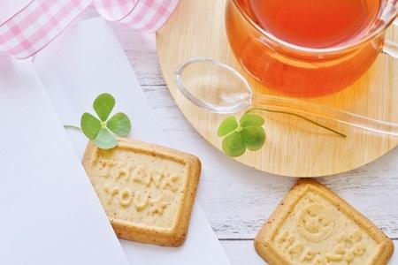 【2019版】市販紅茶ティーバッグおすすめ人気ブランドランキング5選