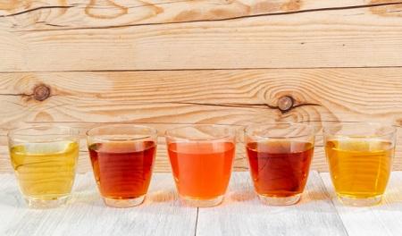 市販の紅茶ティーバッグおすすめ人気ブランドランキング まとめ