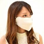 【2019最新】使い捨てマスクおすすめランキング5選!女性に人気市販マスクとは