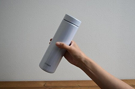 水筒・マグボトル人気おすすめランキング まとめ